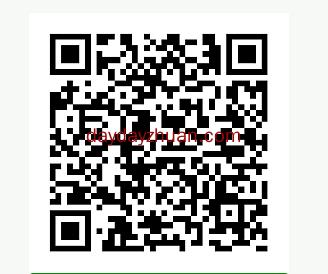 广州邮政有奖活动加入会员就抽1.08元微信红包  第1张
