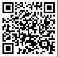 金牌橱柜每邀请一个好友扫码就送0.3元微信红包  第1张