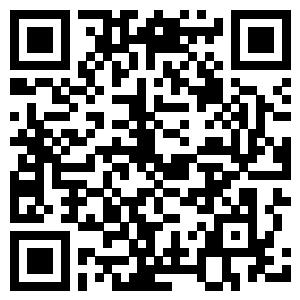 卡小邦注册成为合伙人领15元现金奖励可提现!  第1张