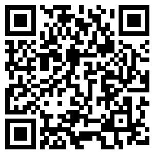 卡小邦注册成为合伙人领15元现金奖励可提现!  第3张