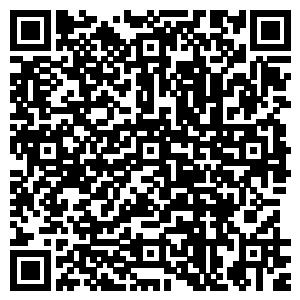 几个薅羊毛项目赚1.2元微信红包(3月14号更新)  第7张