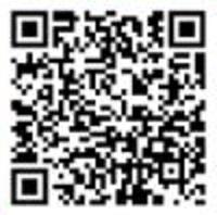 几个薅羊毛项目赚1.2元微信红包(3月14号更新)  第1张