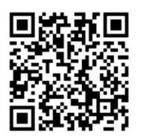 梦幻果园简单玩游戏可提现1元  第1张