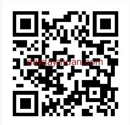 爱玩斗地主:斗地主+签到免费赚10元以上  第1张