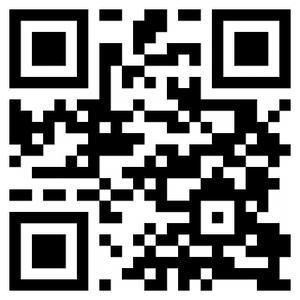 腾讯微证券必得0.36元微信红包  第1张