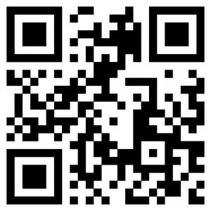 喜宝俱乐部小程序注册有礼送0.3元微信红包  第1张