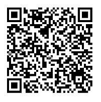 游赚部落下载领0.5元微信红包,秒到账  第1张