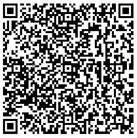 b站新用户注册领1元现金红包可提现  第1张