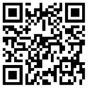 添加小桃淘宝机器人发送链接领0.5元+5微信红包  第2张