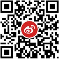 微博关注视频博主领红包亲测1.07元可提现支付宝 第1张