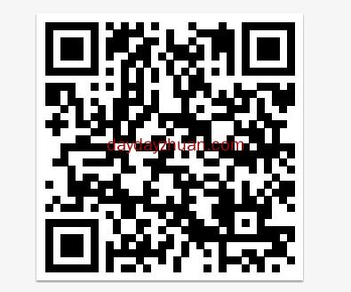 关注攻城石微信公众号抽0.3-5元微信红包,亲测中0.3元  第1张