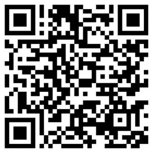 法律知识竞赛抽随机微信红包,亲测中1.23元  第1张