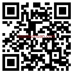 美赞臣领取成长基金抽1-5元微信红包奖励  第1张