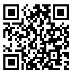 中国人保公众号端午节抽5元京东E卡,亲测到账  第1张