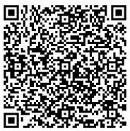 指尖江湖登录游戏领1元现金红包  第1张