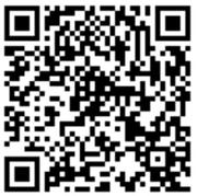 渤海云店:新用户注册送200积分,可提现2元,另外每天签到领积分  第4张