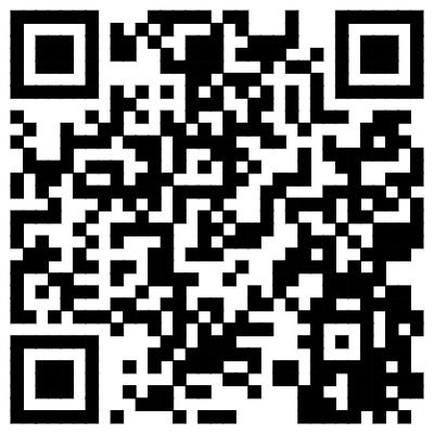 建信基金七月福利抽0.33-188元微信红包,亲测中0.66元  第6张
