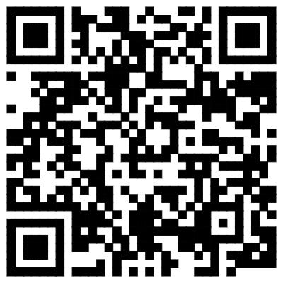 中山发布创文献策送随机微信红包,亲测中0.35元推零钱  第1张