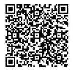 王者联盟:合成类塔防游戏登录秒提0.3元  第1张