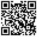 山海仙踪:合成类项目,3级可提0.3元  第1张