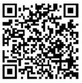 萌宠小凤凰:合成项目免费赚1.3元  第2张