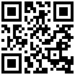 易方达基金闯关答题即可抽取随机微信红包亲测中0.57元  第1张