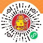 聚宝猫王:山海经模式,合到8级提0.3元  第1张