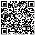 最新福利-上网分红宝:看几个视频提0.3元-稀奇屋专业分享