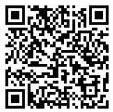 中奥双节寻锦鲤:新人关注送0.3元红包