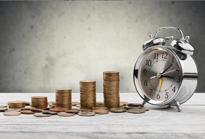 掌握这4种赚钱姿势,让你躺着赚钱钱生钱!  第2张