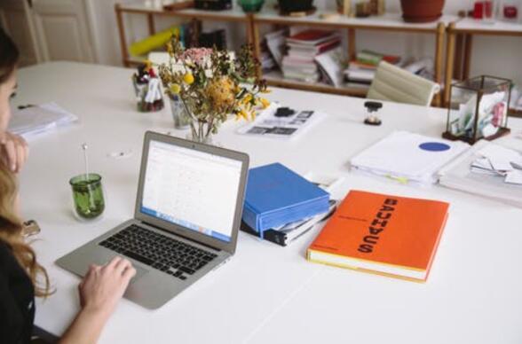 在家做的手工活正规平台:一天赚个150元很轻松