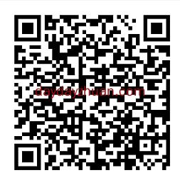 腾讯普通话活动读语音领红包亲测1.1元现金红包  第1张