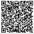 「OKO疯矿链」- 注册sm送8000锁仓币,每天释放0.02%锁仓币,开盘价0.4U,团队化推广  第2张