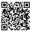 「USEX宇宙交易所」- IPFS模式,注册sm送一台价值20u矿机,静态收益0.5%,超强模式,延绵长久