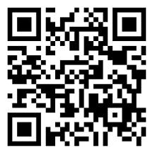 「PhiChain」- APP已更新,注册sm送永久矿机一台,团队6代,没有泡沫,目前一币1.63USDT,团队化推广  第2张