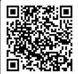 「GDC公益币」- 刚出首码注册赠送一台12币矿机,一币起卖,一键挖矿三代收益,达人模式