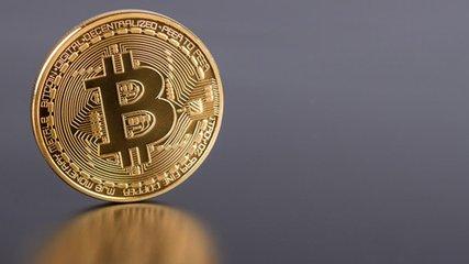 环保币,善盾,GEC,AOT这些虚拟币平台属于网络传销吗?