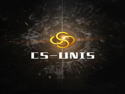 CS-UNIS:四币连发,注册实名送15U矿机,每天登陆领取即可!  第1张