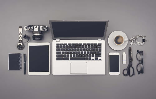 亚马逊选品工具有哪些,亚马逊店铺创业必备的三个工具  第1张