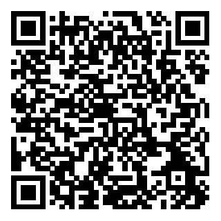 闲牛APP:悬赏+电商+游戏,注册实名送体验任务包,每天简单任务!  第2张