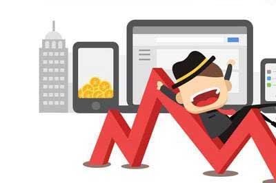 信息流赚钱平台有哪些?分析6大信息流广告平台