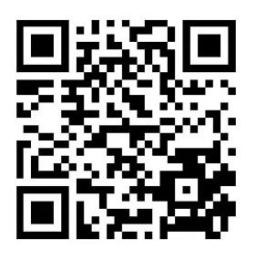 蜂巢外快 <a target='_blank' style='color:#2a2a2a !important' href='https://www.daydayzhuan.com/article/desc/1/3942'>类似</a>蚂蚁外快,注册送5,满6提  第1张