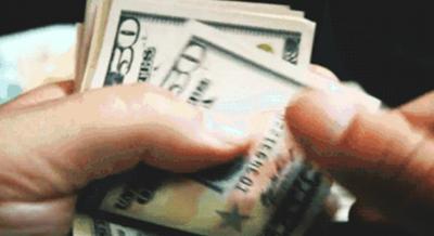 想在网上赚钱,先想清楚钱从哪里来的  第1张