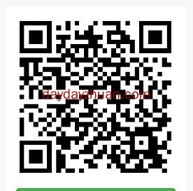 潮省App新用户0元购商品一件,推广好友送3元现金  第1张