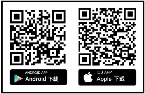 Pi Network:免费手机挖矿,附详细图文注册教程及玩法攻略!  第3张
