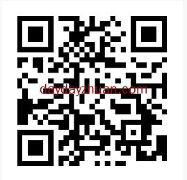 江西裕民银行:新用户开户送10元话费  第1张