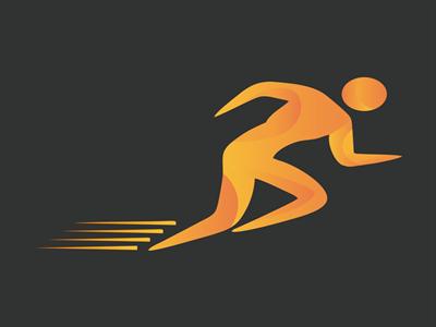 起跑运动:注册免费实名,32天产10能量,1币可卖,每日简单任务!