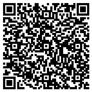 天涯明月刀:玩游戏免费领6元以上微信红包,腾讯游戏又撒钱了