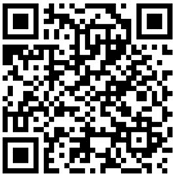 金豆子:新用户注册登陆秒提0.3元,文章阅读转发赚钱新平台  第3张