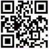 『短期』人脉基地三区,用顶码薅1.2元  第1张
